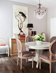 7 dining room ideas from samantha pynn dining room buffetpedestal dining tabledining areakitchen