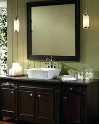 pendant lighting over bathroom vanity can lights over bathroom vanity bathroom pendant lights over vanity bathroom