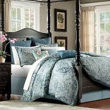 blue and green bedding. Exellent And Blue Green Paisley Bedding For And Green Bedding E