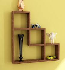living room wall shelf wall shelf wood wall shelves