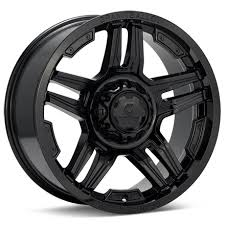 Check spelling or type a new query. Granite Alloy Ga644 Gloss Black Painted