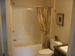 Basement Bathroom Remodel Large And Beautiful Photos Photo To - Basement bathroom remodel