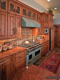 backsplash tile pictures home kitchen tiles ideas with uba tuba granite countertops