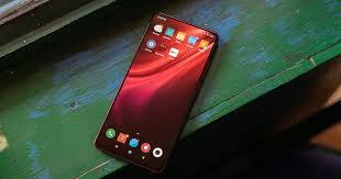 <b>Xiaomi</b> выпустила <b>геймпад</b> для <b>Redmi</b> K20 - Hi-Tech Mail.ru