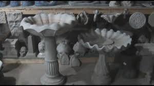 easylovely stone concrete garden ornaments 37 in wow home design your own with stone concrete garden ornaments