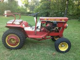 best garden tractor. Best Garden Tractor Talk 17 About Remodel Simple Home Inspiration With