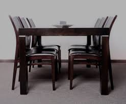 how to pack a dining room set movers com