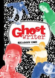 Watch Buy A Research Paper For College   Buy An Essay Paper     What is ghostwriting