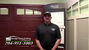 garage door tune upGarage Door Tune up  YouTube