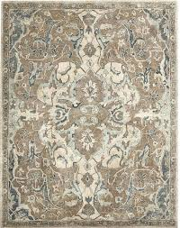 persian style rugs rug