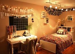 cool bedrooms for teenage girls tumblr. Beautiful For Diy Room Decor For Teenage Girls Tumblr Modern Home  To Cool Bedrooms For A