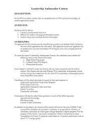 cv help tsr sample customer service resume cv help tsr keihin cv carburetor diaphram installation page for jbm resume templates word kingrootapk