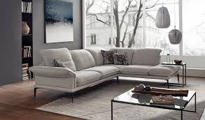 sherry furniture. sherry furniture