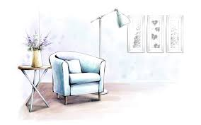 furniture drawing. furniture 255631 249849 drawing
