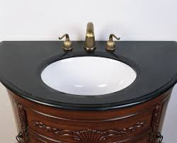 round bathroom vanity cabinets image and shower mandra