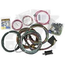 1963 ford fairlane wiring harness 1960 70 ford galaxie falcon 1962 1961 Ford F100 Wiring Diagram for Color wiring harness 1960 70 ford galaxie falcon 1962 70 fairlane 1968 76 torino