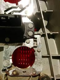 Light Corrosion Bmw Tail Light Corrosion Album On Imgur