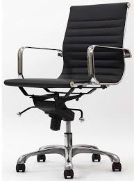 comfort office chair. stylish office chair design comfortable furnitures comfort c