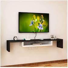HUO U Type Living Room TV Background Wall Decoration Frame Top Box Frame 6  Colour 120 x 25 x 23 cm: Amazon.de: Küche & Haushalt