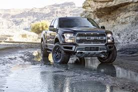 2018 ford work truck. contemporary truck 2018 ford f150 work truck years 09 pictures for ford work truck