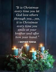 10,147 likes · 2 talking about this. 40 Religious Christmas Quotes Short Religious Christmas Quotes And Sayings