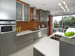 kitchen designs adelaide. versatile designs - adelaide kitchen renovations and built-in cabinetry h