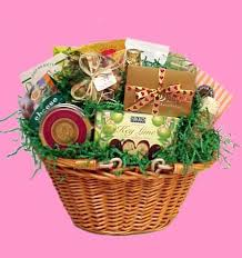 fruit food gift baskets naples marco island florida gift baskets for couples
