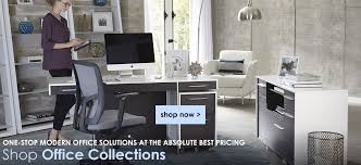 Dallas Modern Furniture Store Stunning Contemporary Furniture At Great Prices Eurway Modern