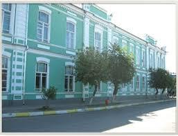 Главная страница Астраханский социально педагогический колледж