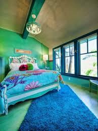 sea themed furniture. Ocean Themed Bedroom Decor Little Mermaid Sets Rug How To Paint Wall Look Like Underwater Beach Sea Furniture