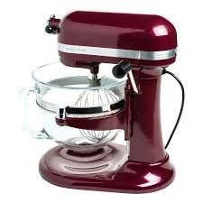 Full Size Of 6 Qt Mixer Helps You Start A Healthier Life Kitchenaid Professional 600 Accessories