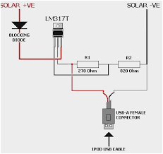 iphone 4 charger wire diagram fresh ipod shuffle cable wiring iphone 4 charger wire diagram amazing battery charger circuit using solar cell circuit diagram of iphone