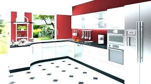Blue Kitchen Designs Classy Gray Kitchen Ideas Grey Kitchen Ideas Innovative Blue Gray Kitchens