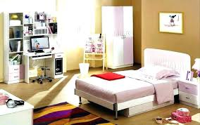 making your own bedroom furniture create design my in living room make ow