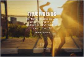 True Friend Quotes Stunning Happy Friendship Day Quotes