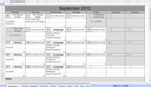 google docs calendar template google docs calendar template spreadsheet calendar template google