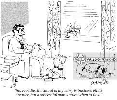 Ethical Behaviour Cartoons Best Home Wallpaper