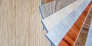 best vinyl plank flooring brands 2021