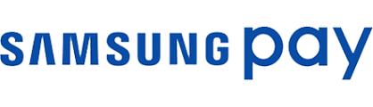 samsung pay logo transparent background. samsung pay logo transparent background m