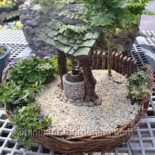334 best miniature gardening fairy gardens images on fairy garden containers
