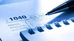 Stimulus Tax Refund Chart Dont Fall Victim To A Stimulus Check Scam Stock Market