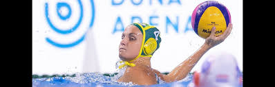 Fina Points Chart Fina Wpwl Super Final Women Budapest Day 3 With Eye On