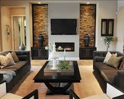 houzz furniture. Contemporary Living Room Design Is Known To Have Clean Lines In The Of Its Furniture Pieces, Checkout 25 Best Designs. Houzz N