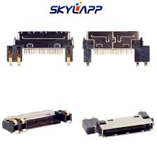 Charge Connector For LG C1100, C1150 ...