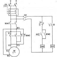 wiring diagram split phase motor best diagrams split phase motor permanent split phase motor wiring diagram wiring diagram split phase motor best diagrams split phase motor wiring diagram at capacitor start
