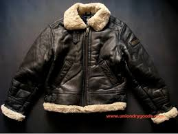uniondrygoods b3work suntory 001 2 jpg 2 vintage a2 leather flight jacket