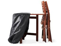 outside furniture covers. Outdoor Garden Furniture Protection Outside Covers