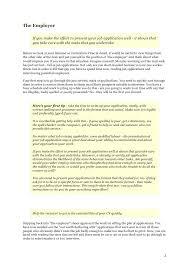 How To Make A Resume For Work Noxdefense Com