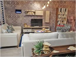 latest trends living room furniture. Simple Latest Living Room Milan Furniture Fair Inside Latest Trends