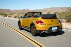 2018 volkswagen beetle cost. beautiful beetle show more on 2018 volkswagen beetle cost